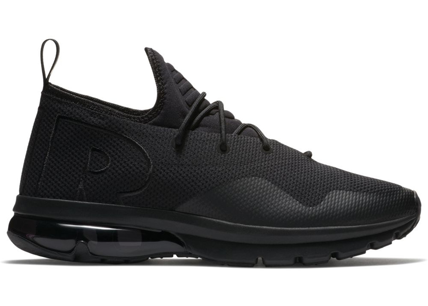 nike air max blackout